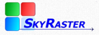 http://raportygps.pl/img/geoforum-sky-logo.png