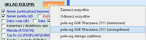 rgps122-kolumny-ggk