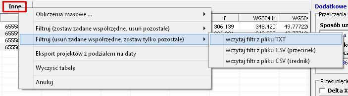 filtr-pikiet-menu-wersja2