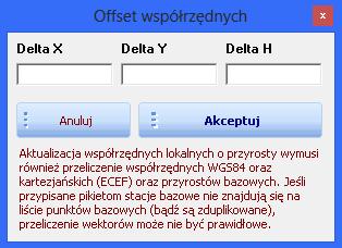 offsety-wsp