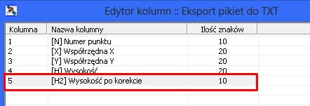 raporty-gps-nowa-kolumna-h2