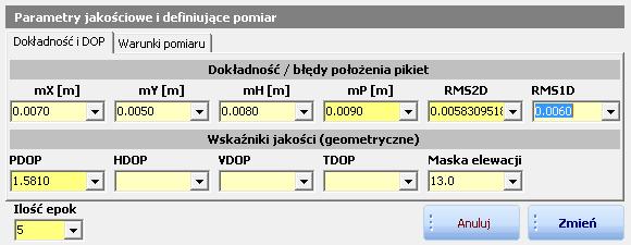 parametry-1