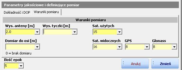 parametry-2
