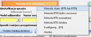 metoda-auto-przycisk-rtn
