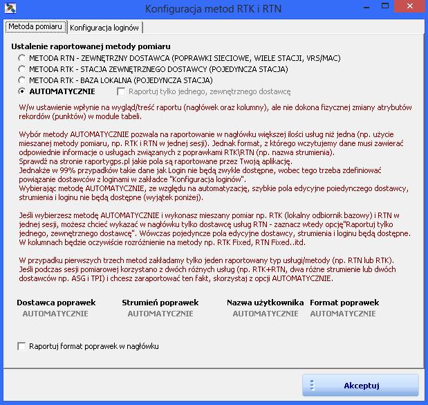 raporty-gps-konfigurowalne
