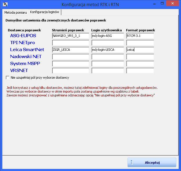 raporty-konfiguracja-asg