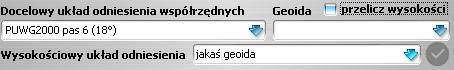 geoida-bez-przel