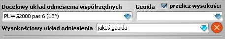jakas-geoida