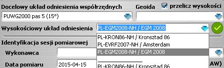 egm2008