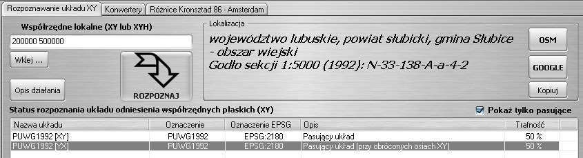 detektor-1992