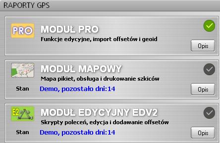moduly-demo